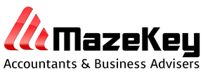 Mazekey Accountants